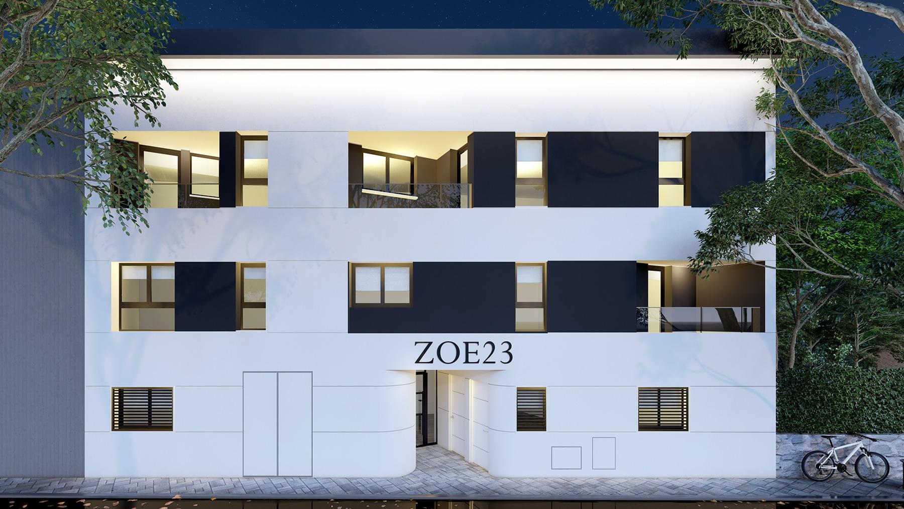 zoe23_inversion en vivienda asequible